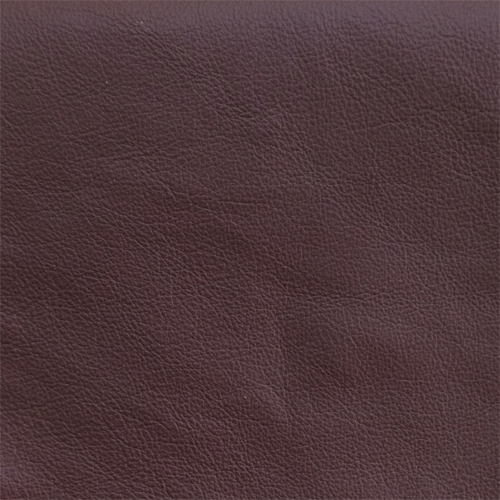 BURGUNDY-TOP-GRAIN-LEATHER.jpg