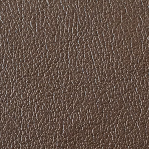 COFFEE-TOP-GRAIN-LEATHER.jpg