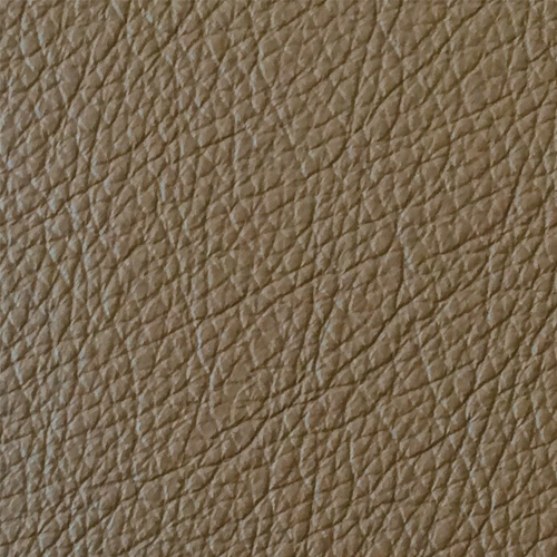 MOCHA-TOP-GRAIN-LEATHER.jpg