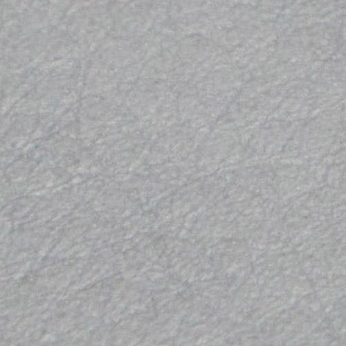 vista-shale.jpg