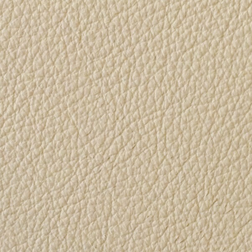 WHEAT-TOP-GRAIN-LEATHER.jpg