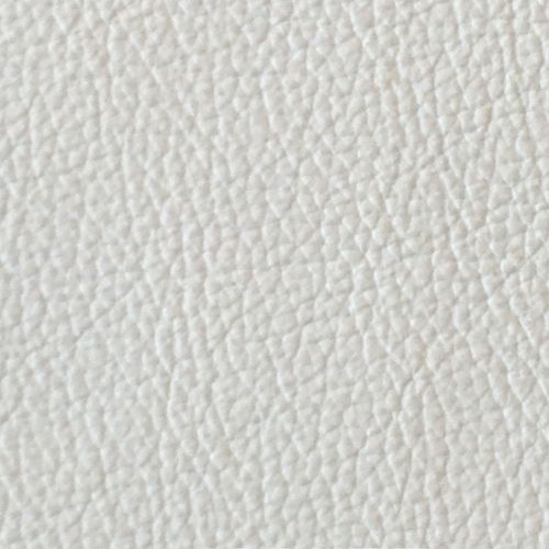 WHITE-TOP-GRAIN-LEATHER.jpg