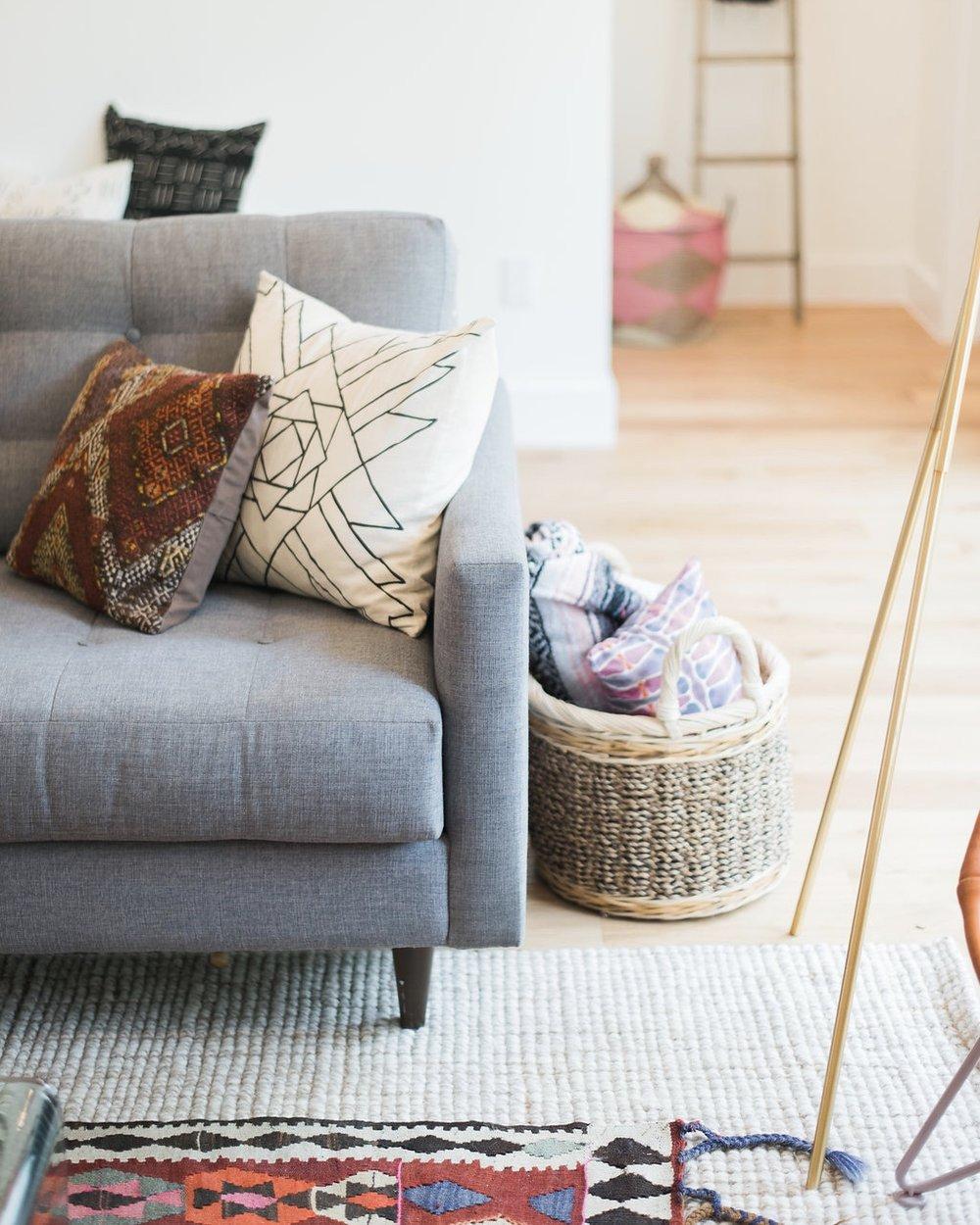 maxwell-farmhouse-modern-sofa.jpg