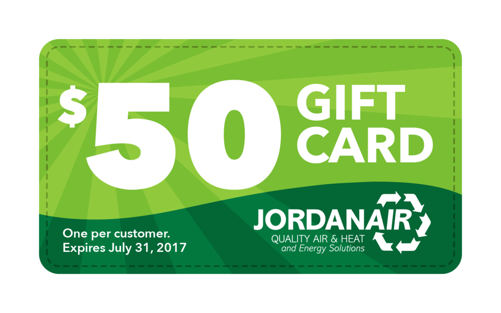 JA_gift_Card.png