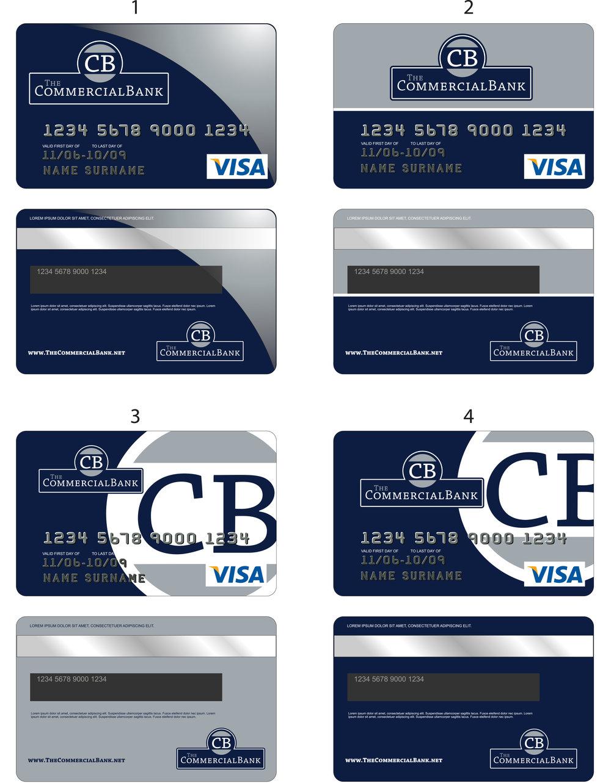TCB_bank_card.jpg