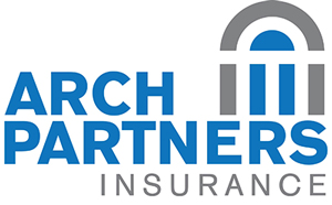 ArchPartners_Logo_small.jpg