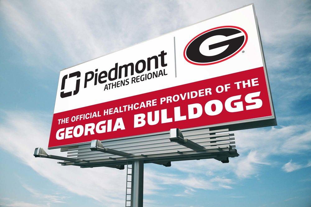 Prolifik_Billboards_Piedmont.jpg