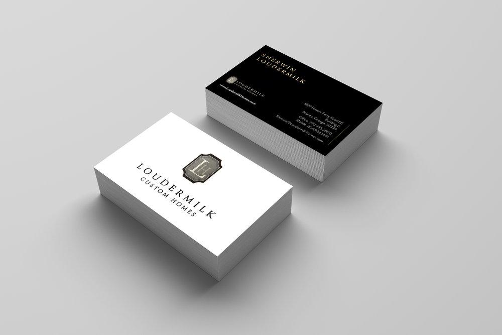 loudermilk business card mockups.jpg