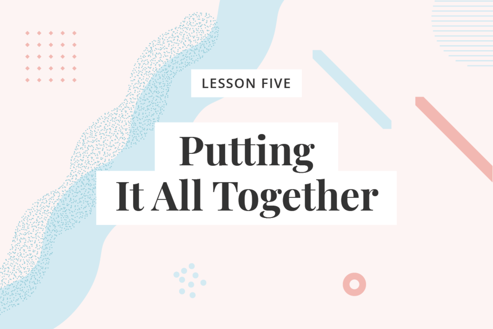 lesson 5 - mailchimp@2x.png