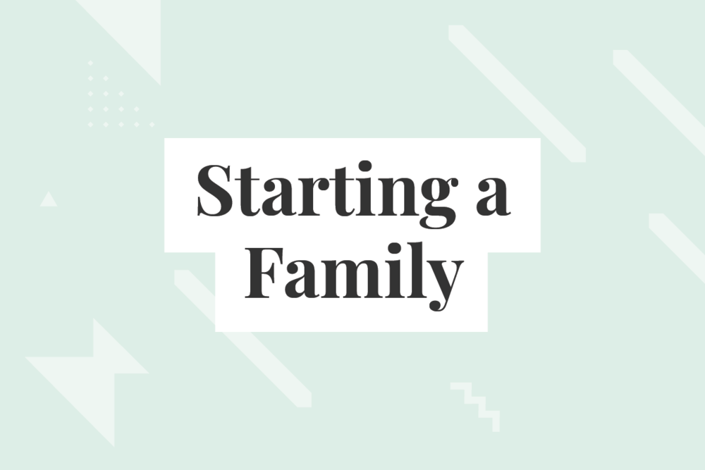 starting a family@2x.png