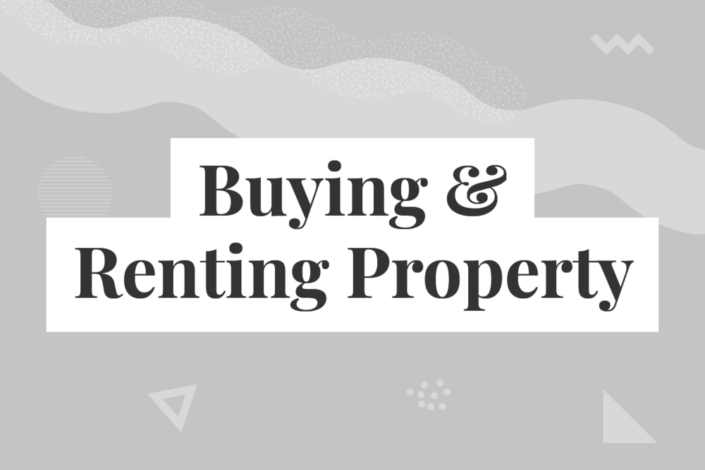 buying & renting property@2x.png