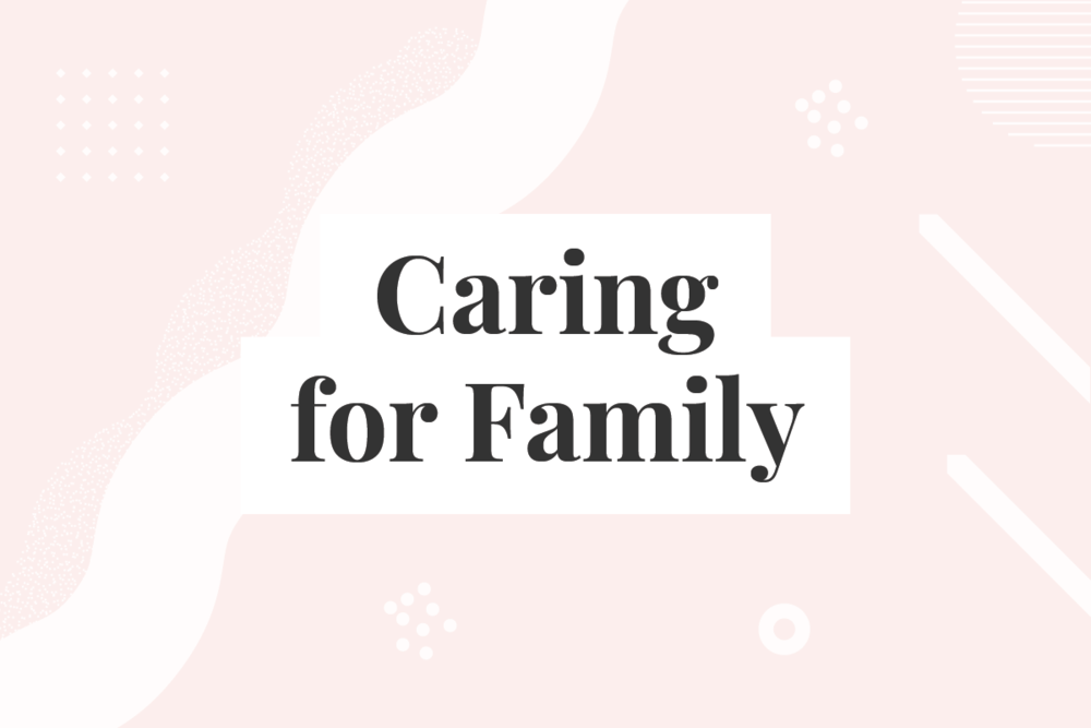 caring for family@2x.png