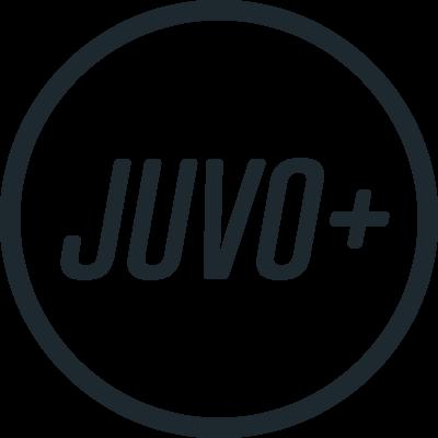 juvo_logo_half_blk_lg.png
