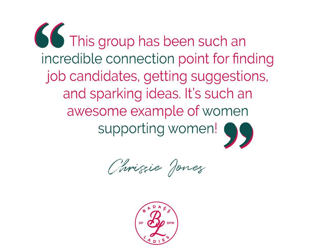 Chrissie Jones quote.jpg
