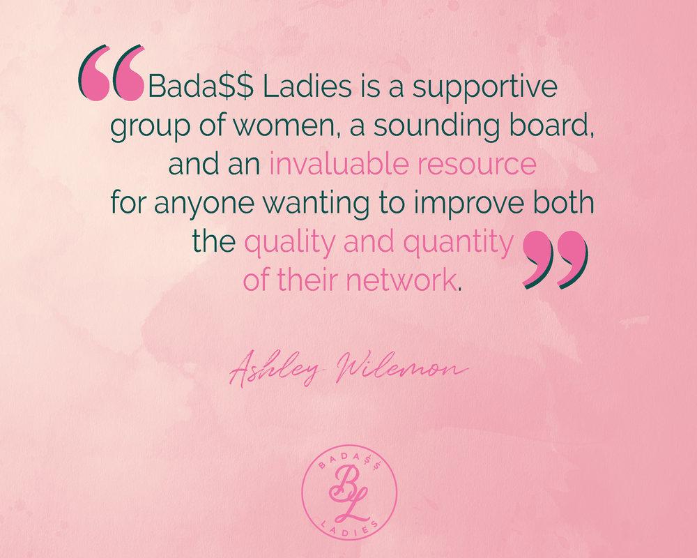 Ashley Wilemon quote.jpg