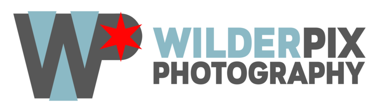 WilderPix Photography