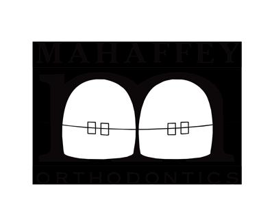 MahaffeyLogoSmall.png