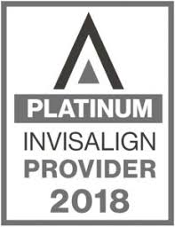 Platinum Invisalign Provider.jpeg