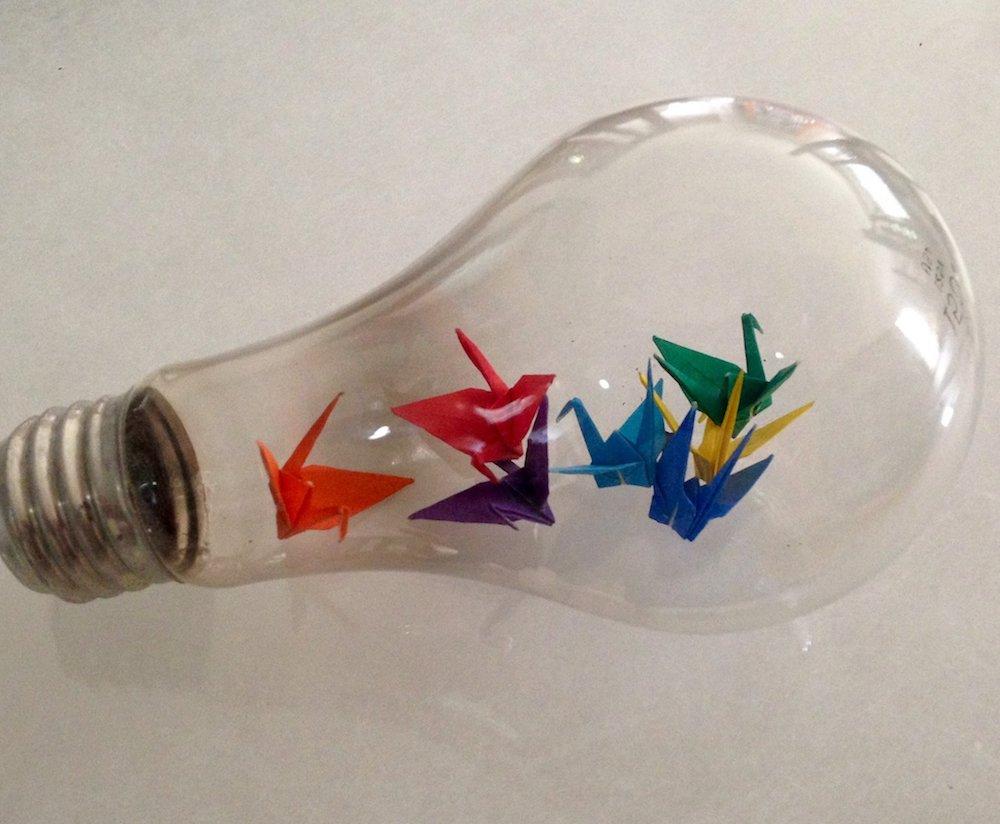 Birds in a bulb.jpg