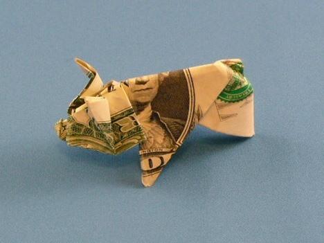 Origami Dollar Pig.jpg