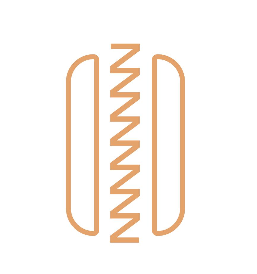 SWIZZLER-newbranding-v3 14.png