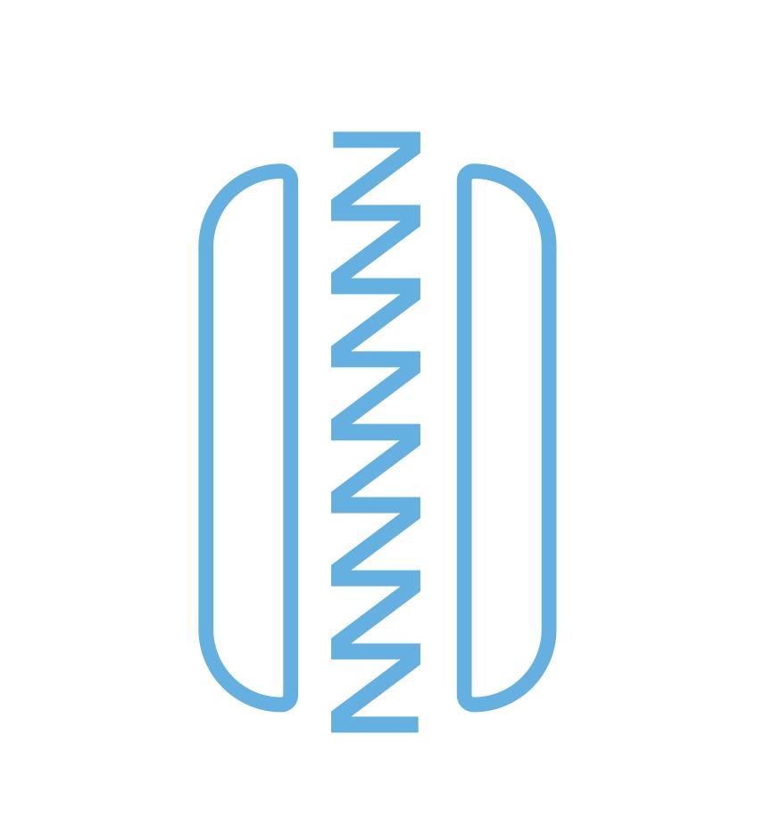 SWIZZLER-newbranding-v3 15.png