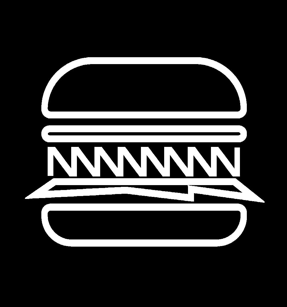 Swizzler Best Burger DC