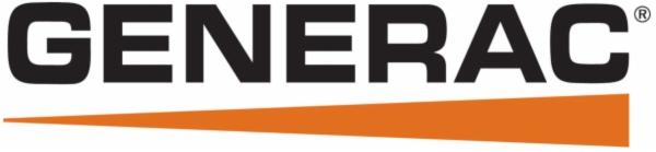 Generac_Logo___New.jpg