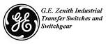 gezenith_logo.jpg