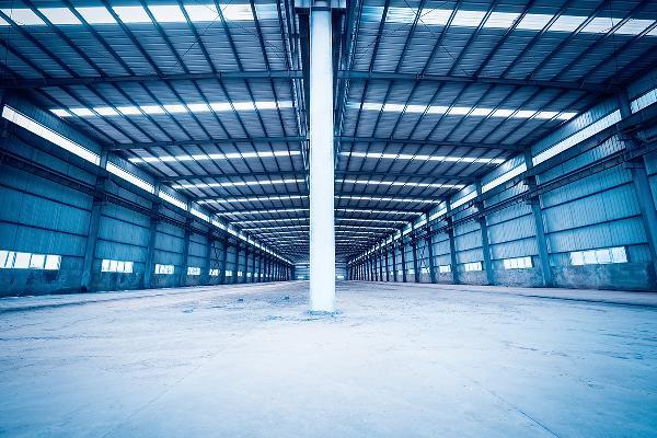 empty-warehouse.jpg