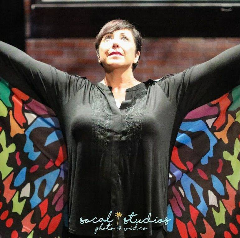 colorful wings up madame imago.jpg