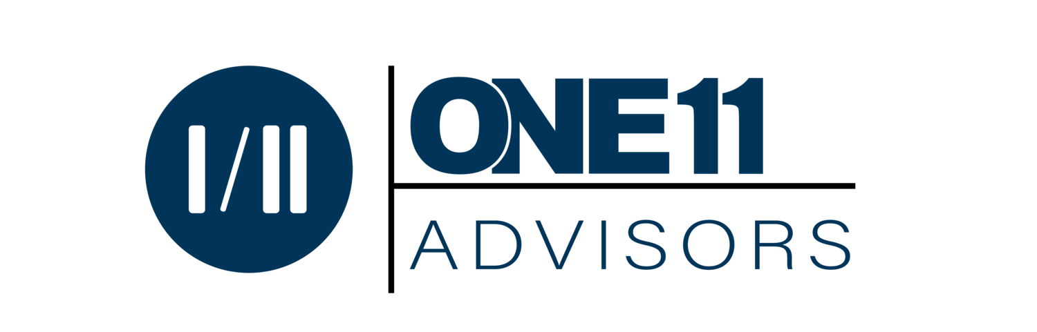 One11 Advisors