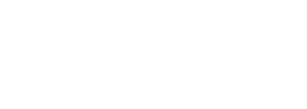 One11-Logo-White.png