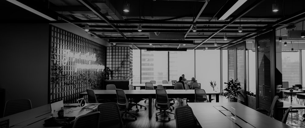 We offer flexible resources to meet your project-specific needs. - One11 Advisors provide synergistic human capital and technology solutions as real estate and alternative investor clients increasingly experience unprecedented organizational growth challenges.