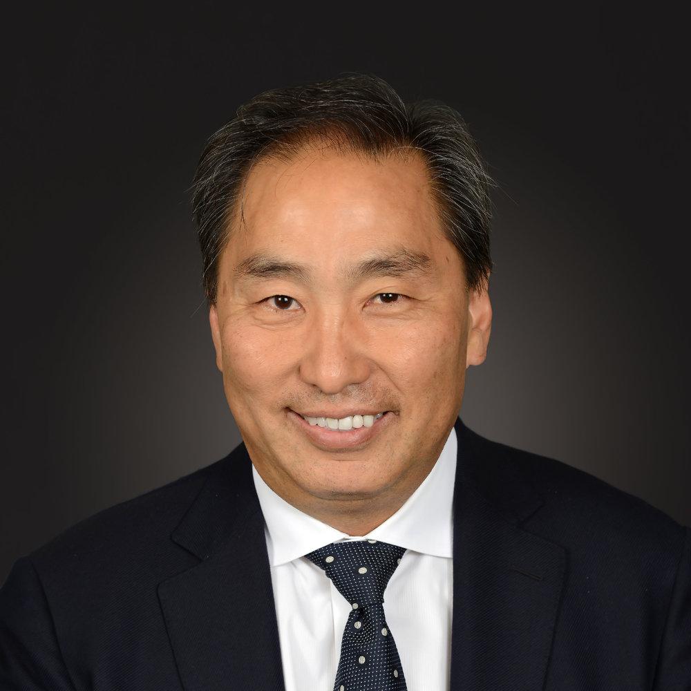 Jae Kim  Managing Director