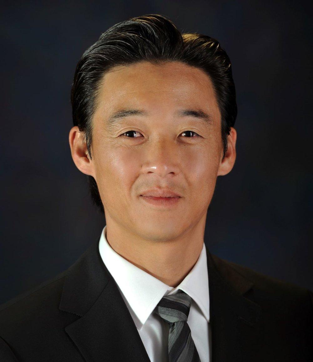 Byung Kang  Director