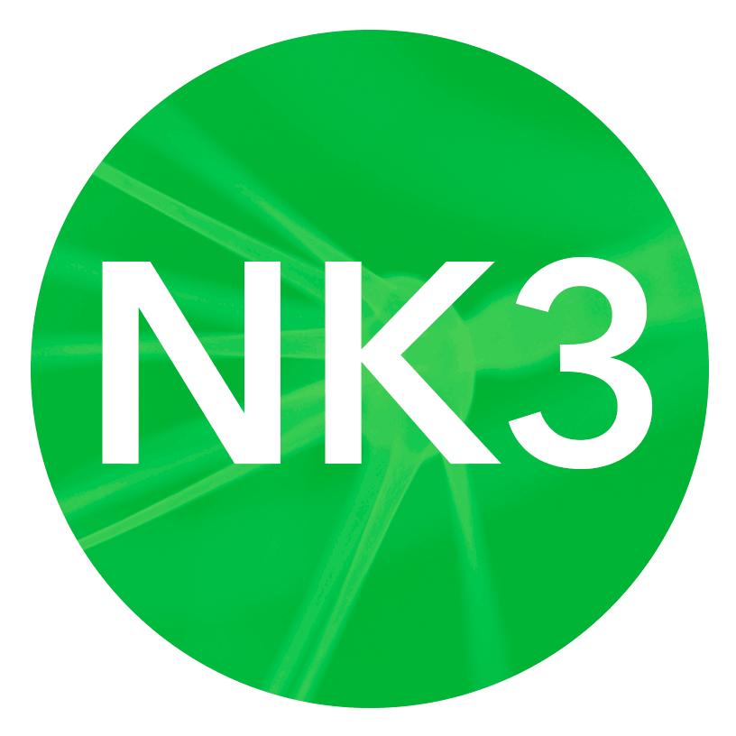 NK3_DOT.png
