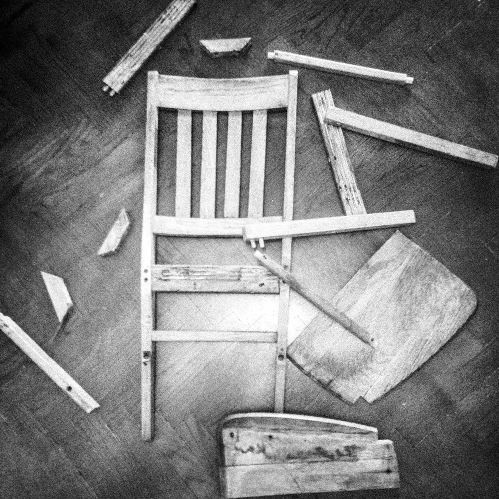 broken chair.jpg