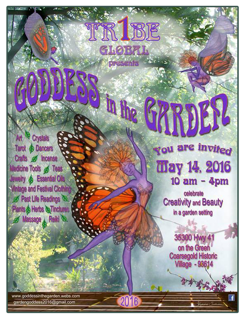 monarch butterfly goddess poster-web.jpg