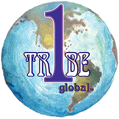TR1BE global