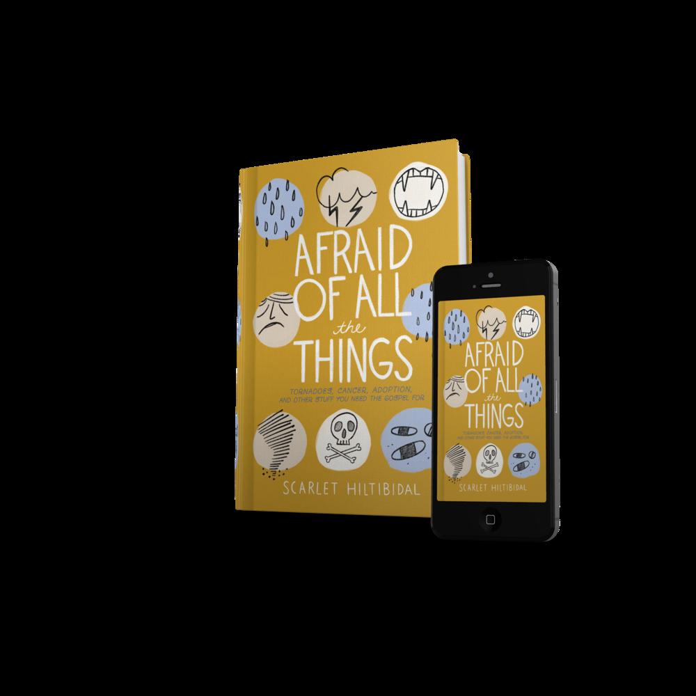 AfraidOfAllThings_WithPhone.png