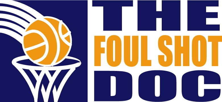 The Foul Shot Doc