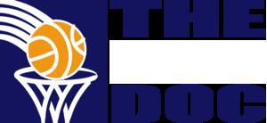 FSD-logo-white.png