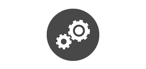 BPS ICONS_08.png