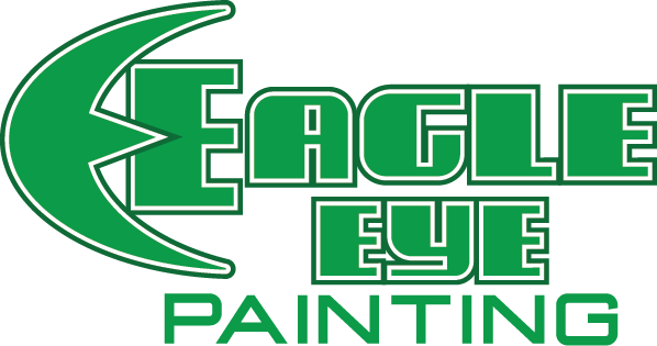 Eagle Eye Painting - Redding Contractor