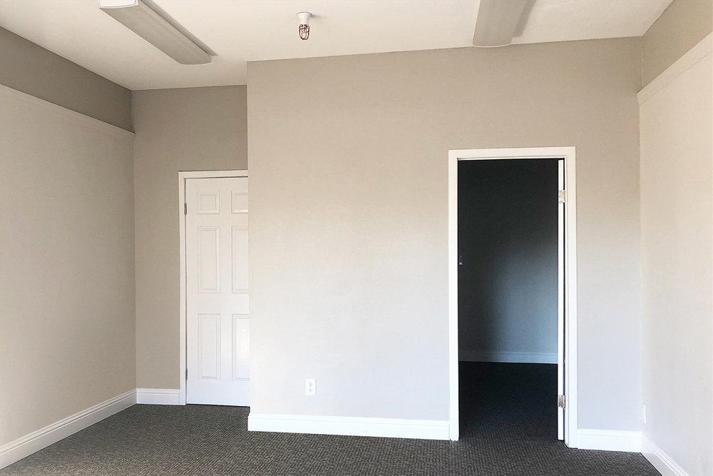 redding-painter-office.jpg