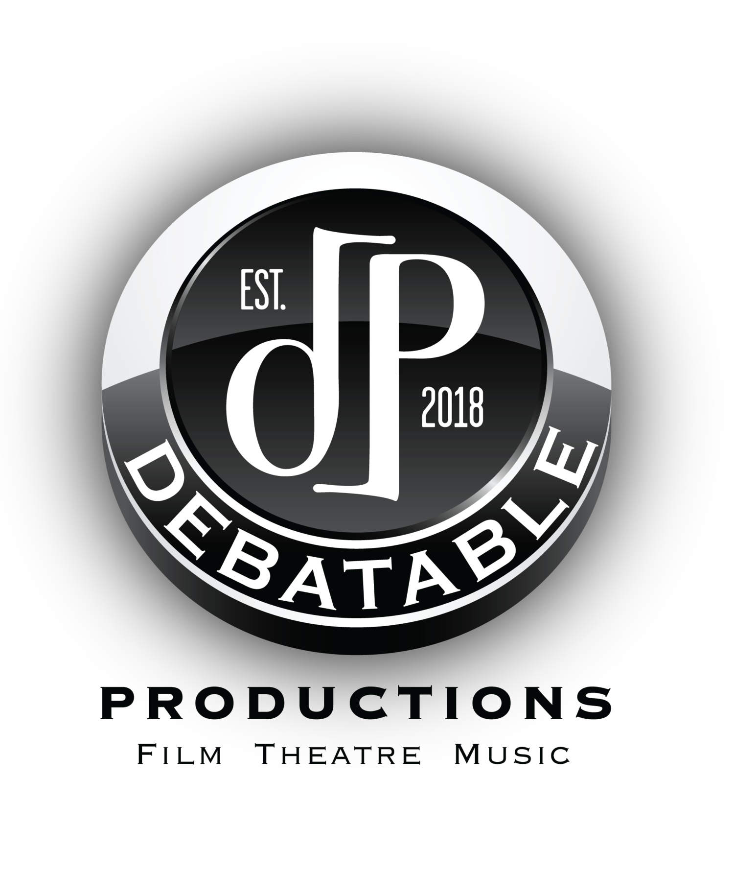 Debatable Productions