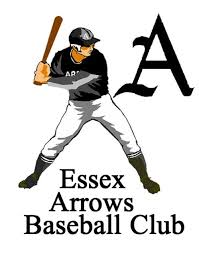 Essex Arrows Baseball club