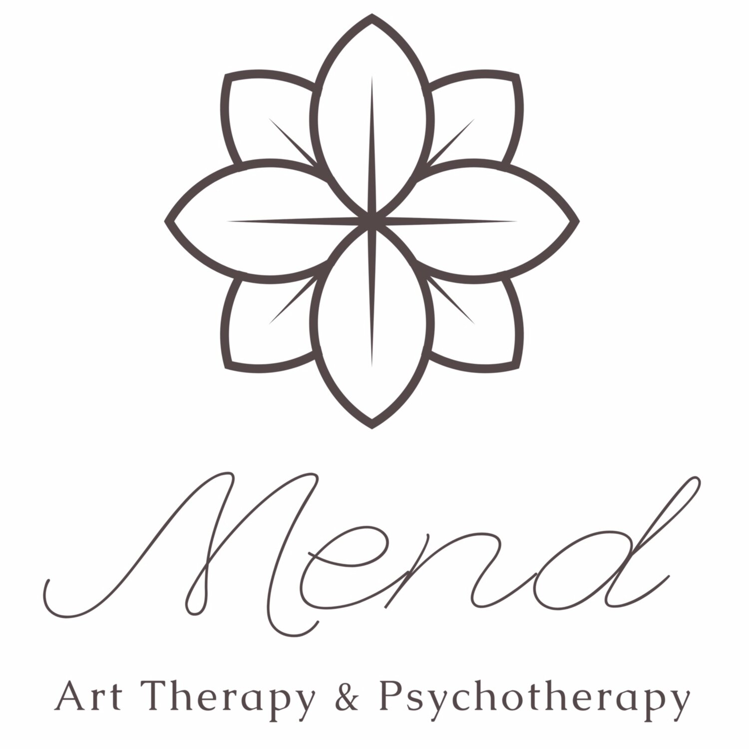 Mend Art Therapy & Psychotherapy