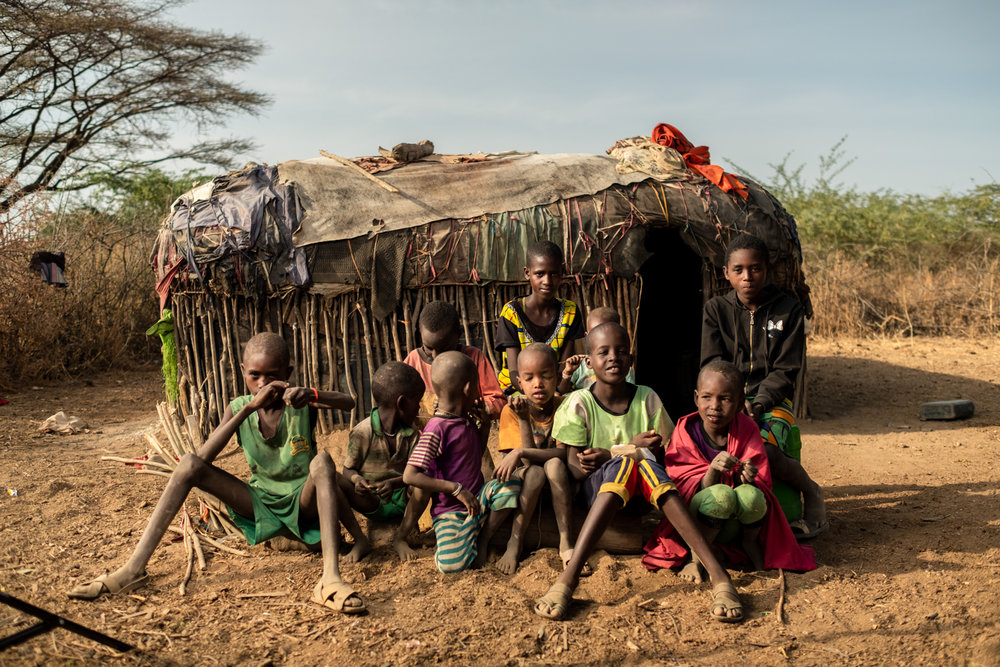 CueMotion Africa 04.jpg